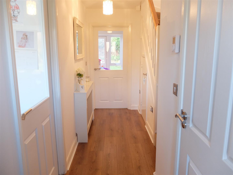 38 Thomlinson Avenue Carlisle Home For Sale