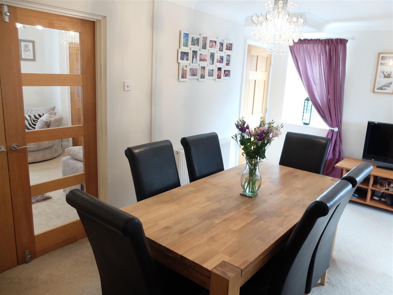 53 Eden Park Crescent Carlisle Home On Sale