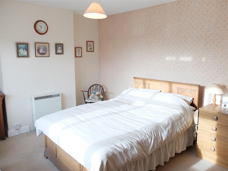 Home For Sale 30 Embleton Road Carlisle 125,000