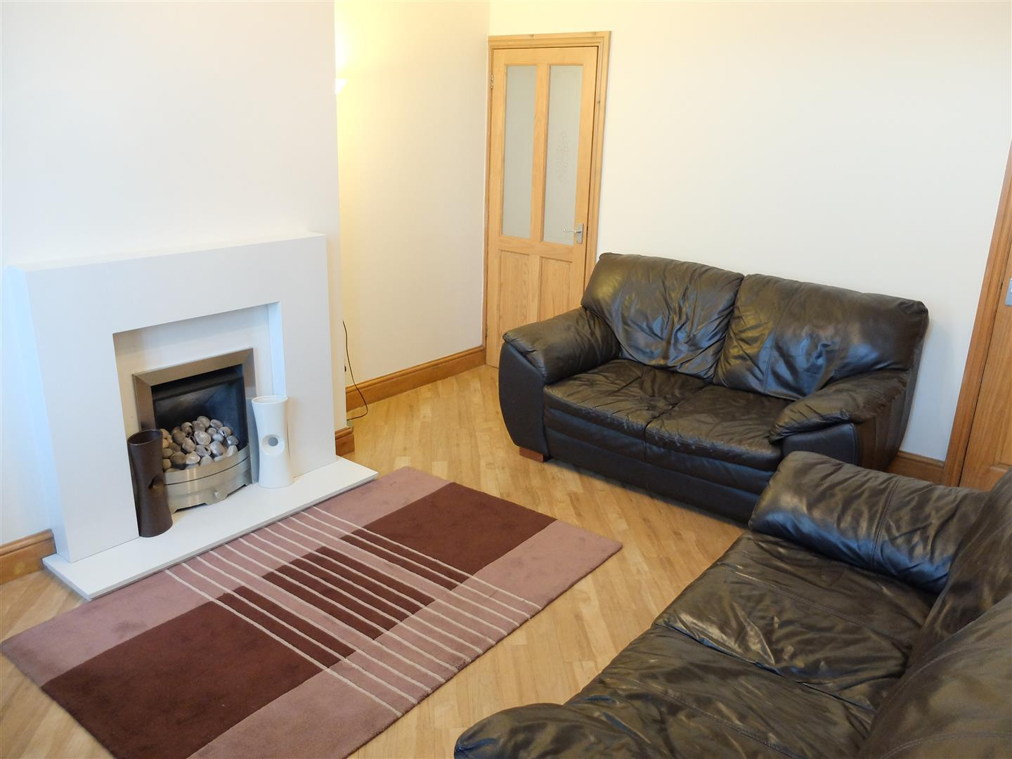 1 Bedroom House - Terraced For Sale 58 Morton Street Carlisle
