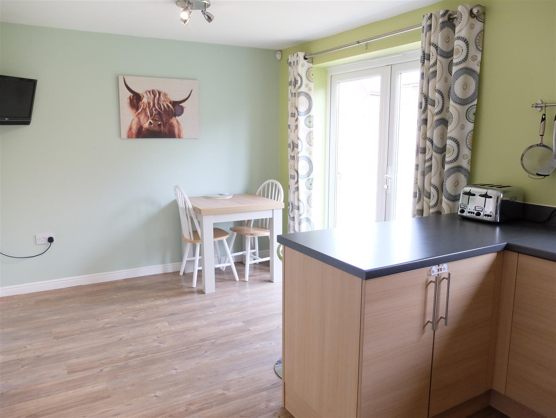5 Farneside Close Carlisle Home On Sale