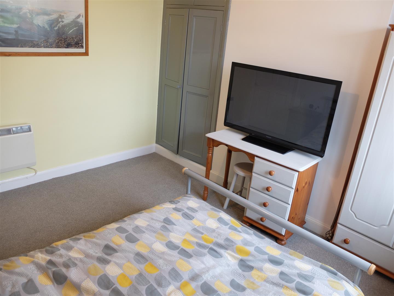 Home On Sale 30 Embleton Road Carlisle 125,000