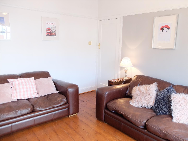 19 Rosebery Road Carlisle 3 Bedrooms House - Semi-Detached For Sale 210,000