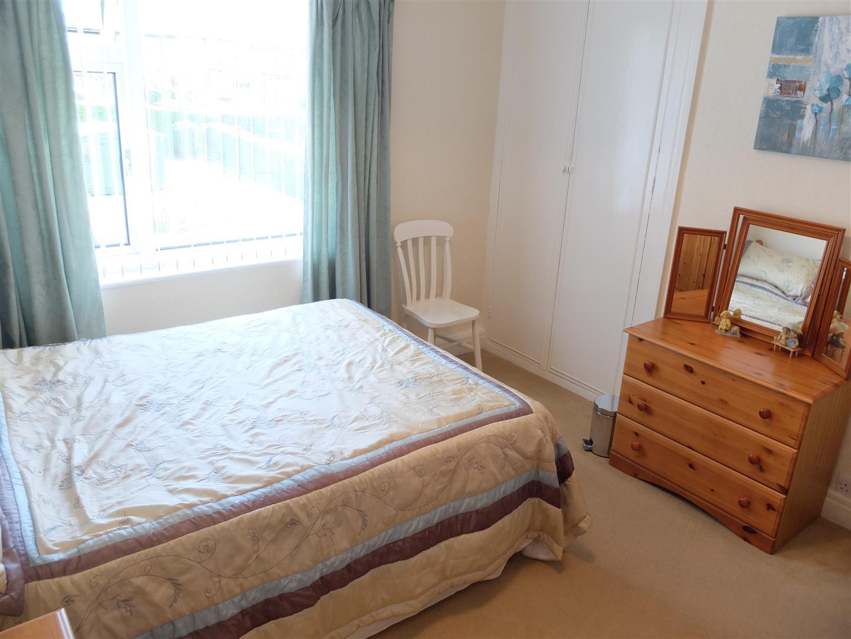 Home On Sale 1 Newlands Road Carlisle 144,950