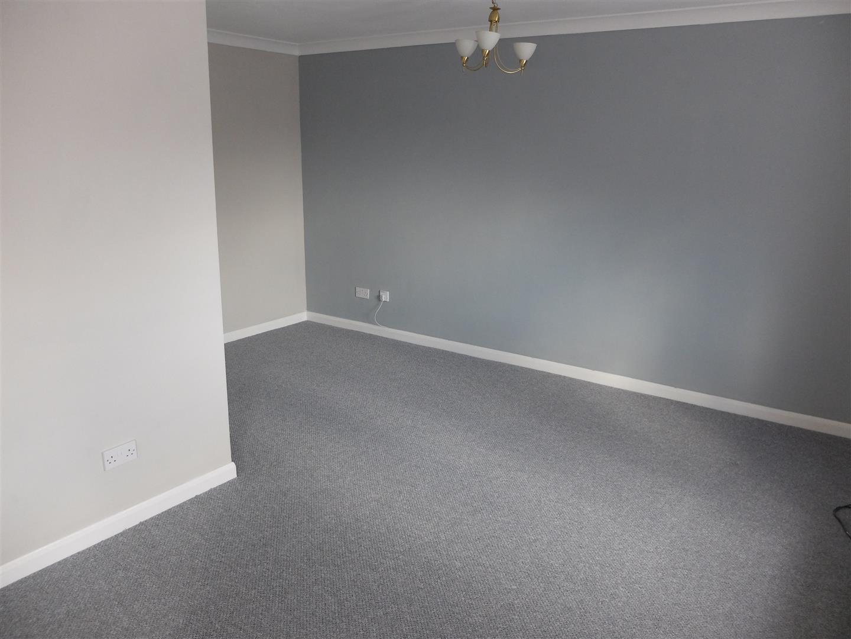 1 Bedroom Flat On Sale 50 Caldew Maltings Bridge Lane Carlisle
