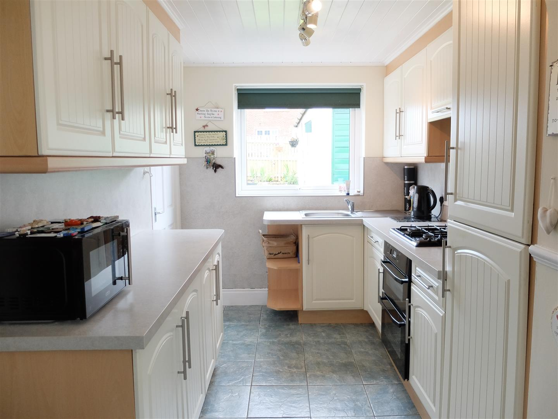 Greenways School Road Carlisle 3 Bedrooms House - Semi-Detached For Sale