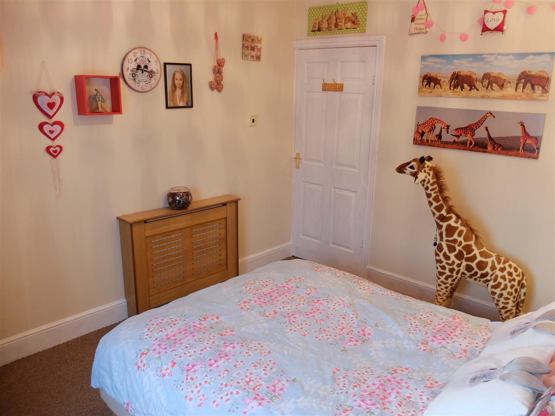 39 Close Street Carlisle Home For Sale 73,000