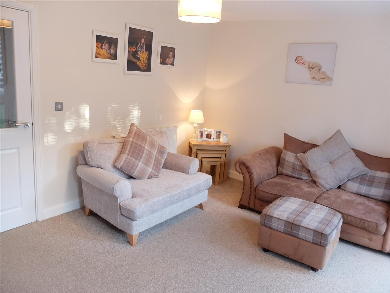 Home On Sale 38 Thomlinson Avenue Carlisle