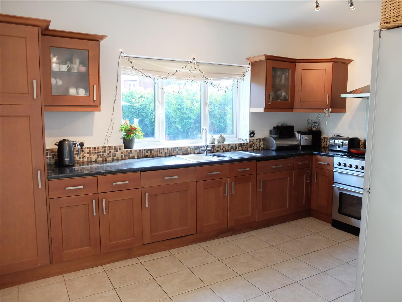 19 Rosebery Road Carlisle Home For Sale