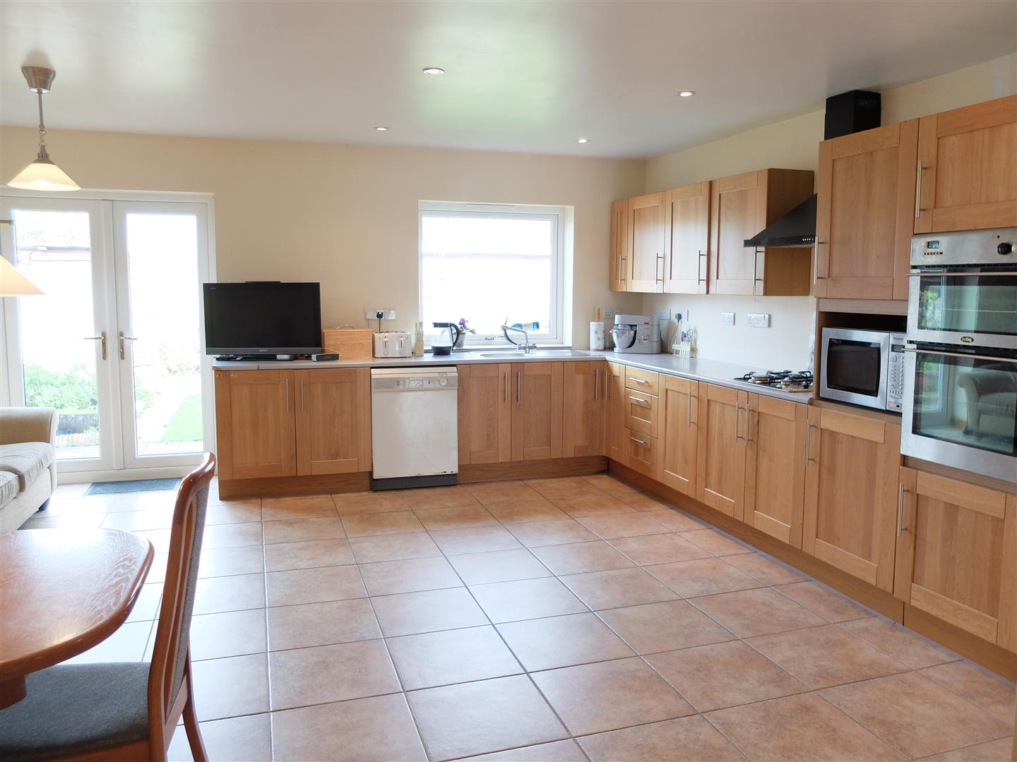 For Sale 15 Caldew Drive Carlisle