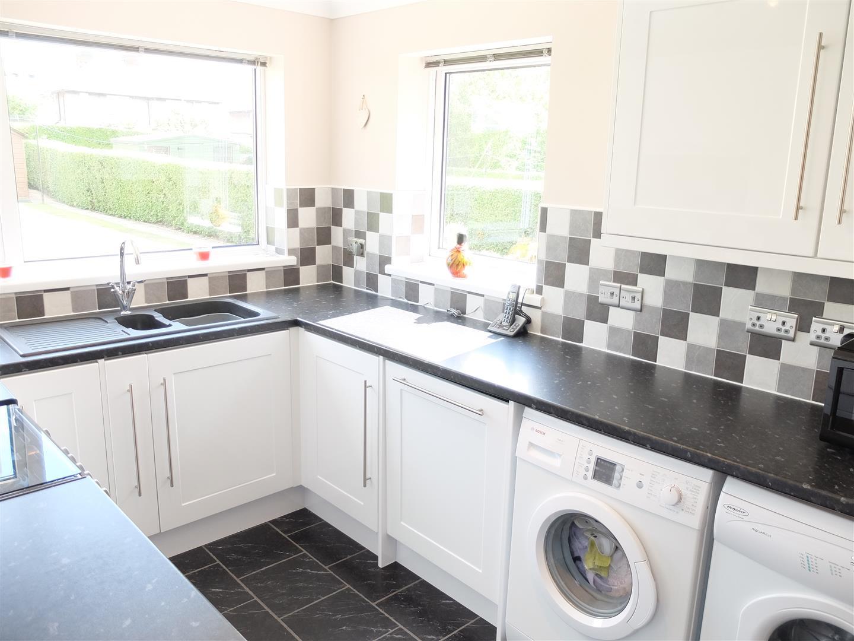 1 Newlands Road Carlisle Home On Sale