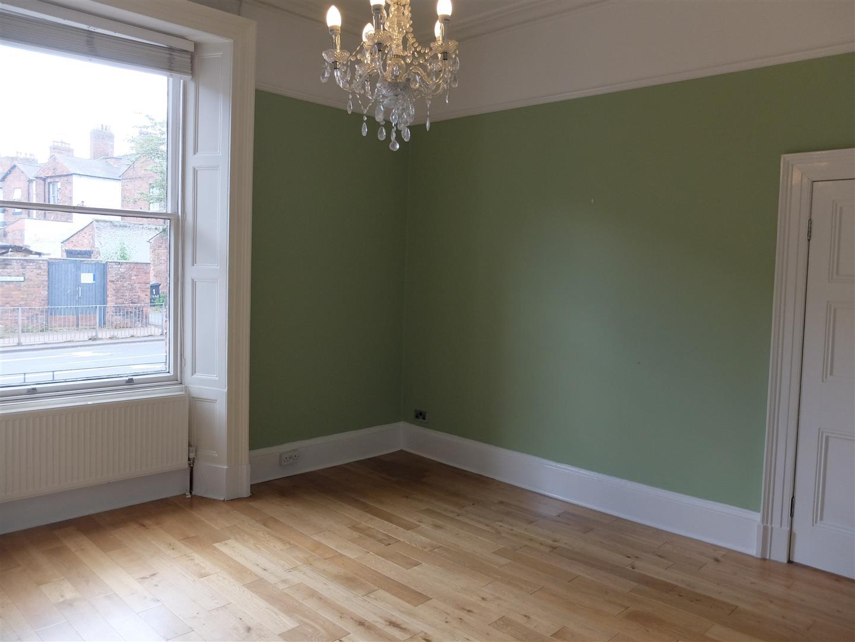 40 Victoria Place Carlisle Home On Sale