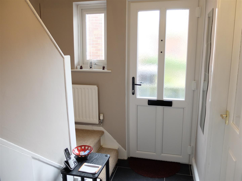 130 Edgehill Road Carlisle Home For Sale