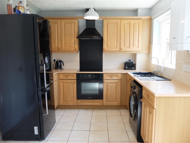 Home On Sale 91 Larch Drive Carlisle