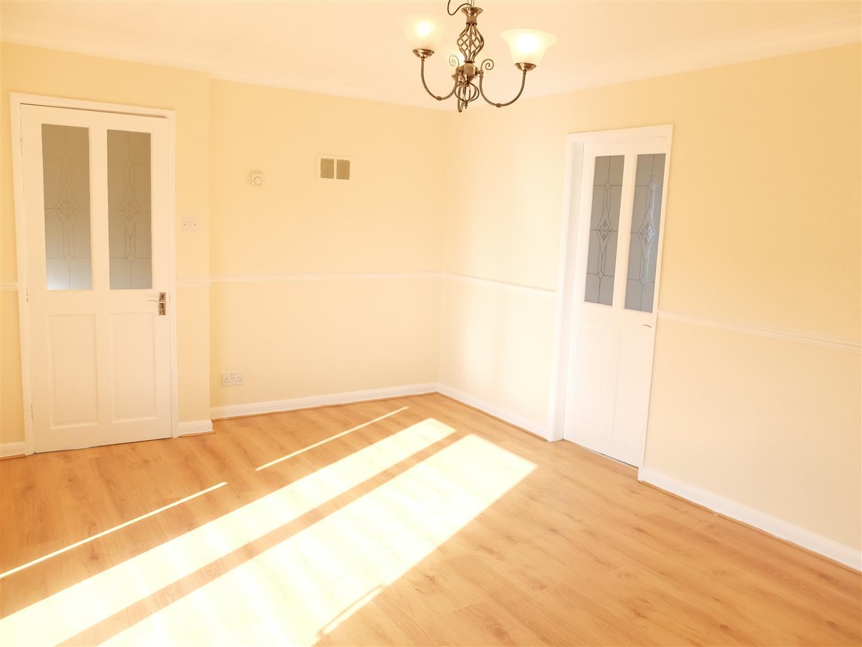 3 Bedrooms House - Mid Terrace On Sale 7 Almery Drive Carlisle