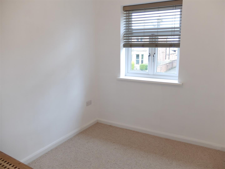 Home On Sale 23 Norfolk Road Carlisle 190,000