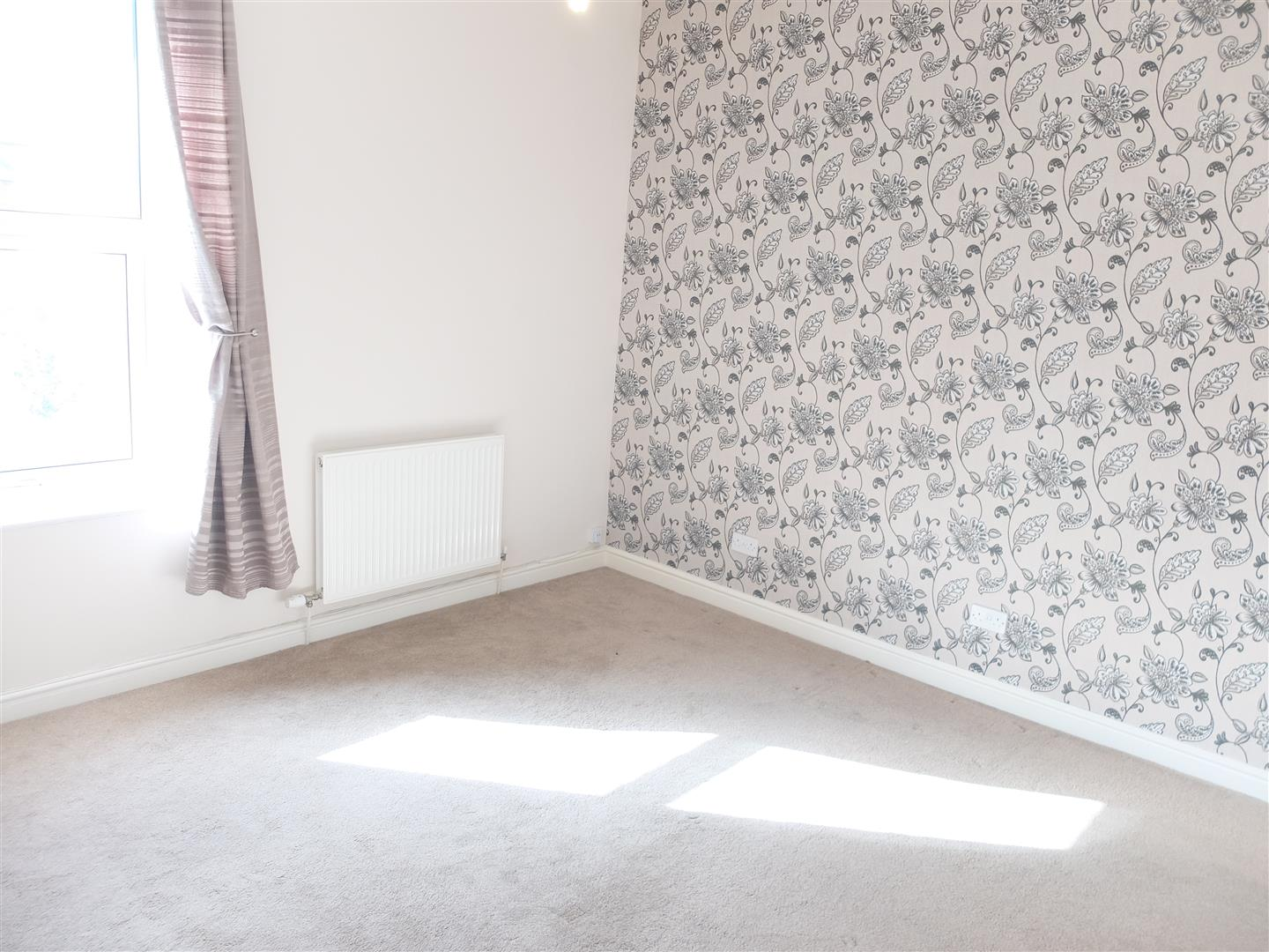 36 Metcalfe Street Carlisle 2 Bedrooms House - Terraced On Sale 90,000