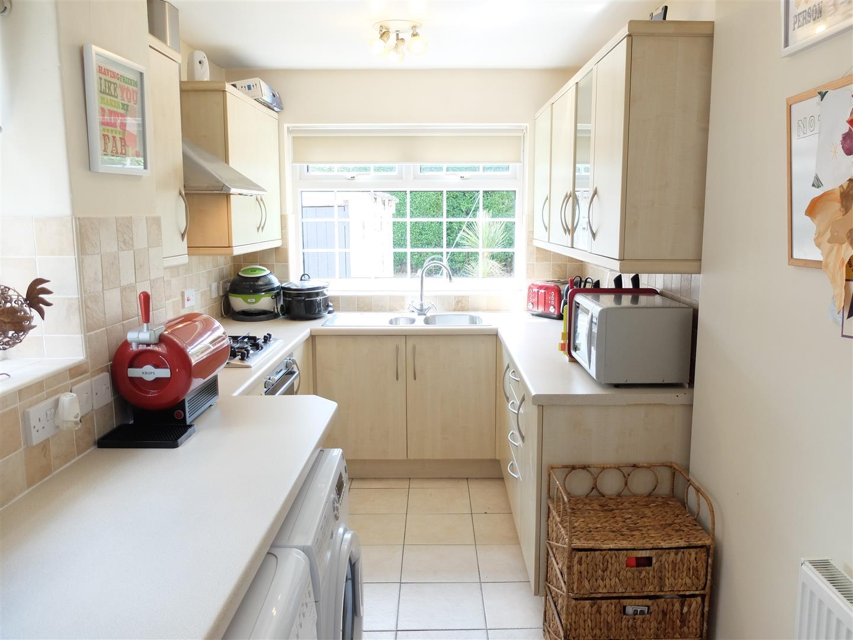 109 Orton Road Carlisle 3 Bedrooms House - Semi-Detached For Sale