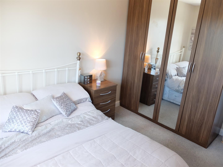 34 The Paddocks Carlisle 4 Bedrooms House - Detached On Sale 219,950