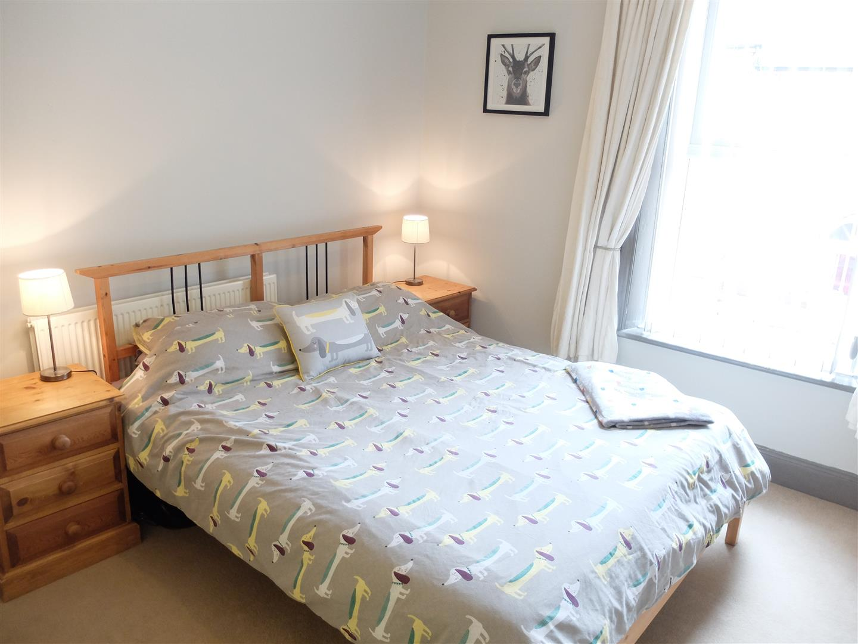2 Bedrooms House - End Terrace On Sale 2 Ruthella Street Carlisle 100,000