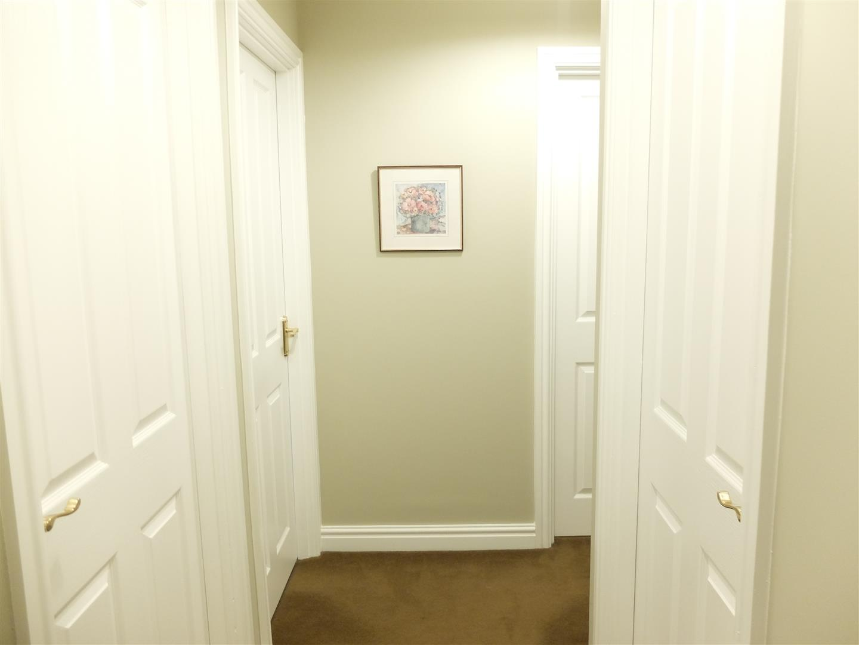 4 Oval Court Carlisle Home On Sale 180,000