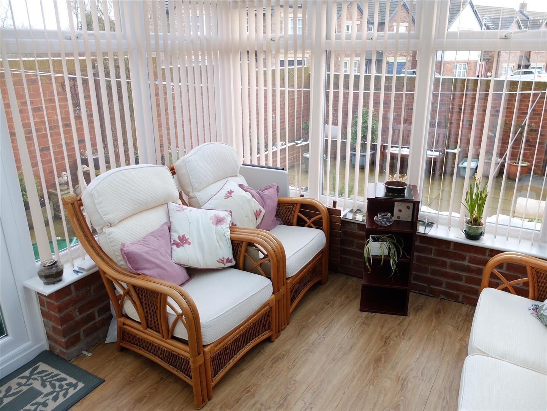 6 Charlton Way Carlisle Home For Sale