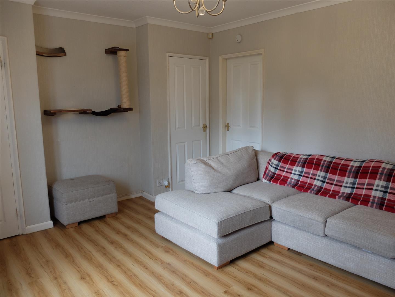 6 Lediard Avenue Carlisle Home On Sale