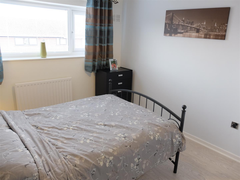 Home On Sale 130 Edgehill Road Carlisle 95,000