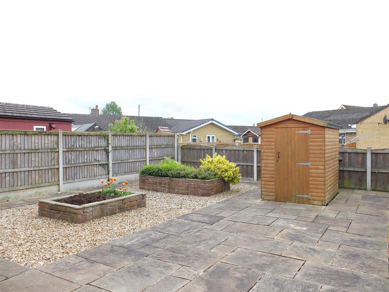 24 Belah Crescent Carlisle Home For Sale
