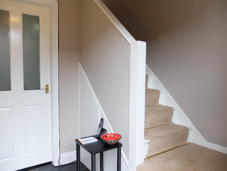 Home For Sale 130 Edgehill Road Carlisle