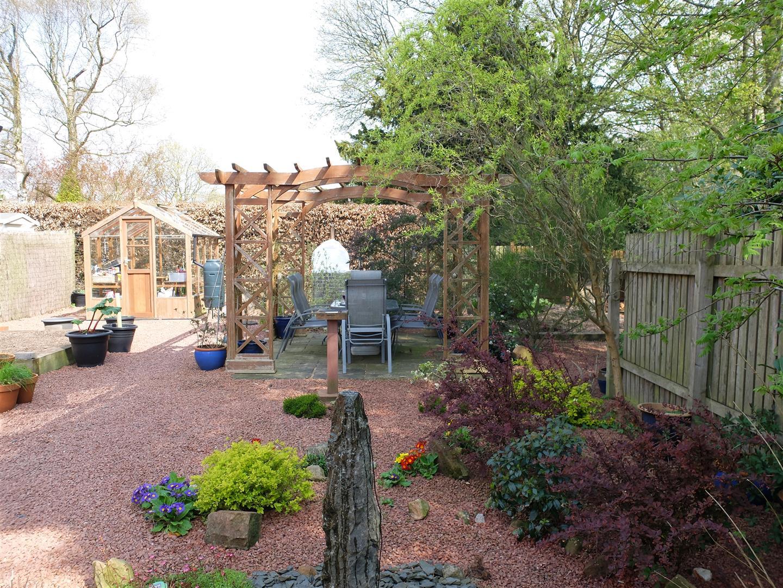 3 Maple Gardens Carlisle Home For Sale