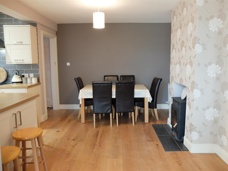 Home On Sale 218 Wigton Road Carlisle