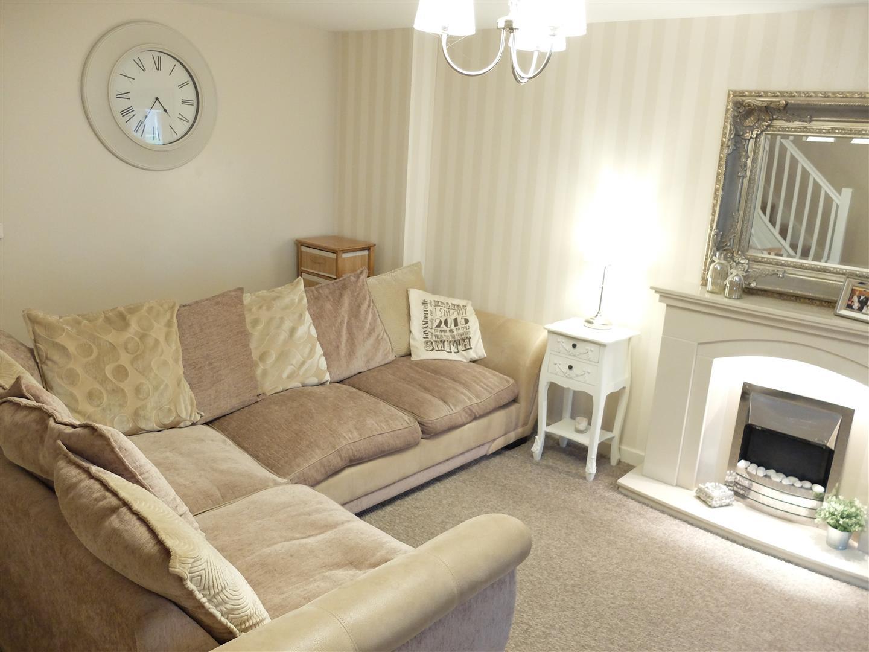 Home For Sale 34 Cavaghan Gardens Carlisle