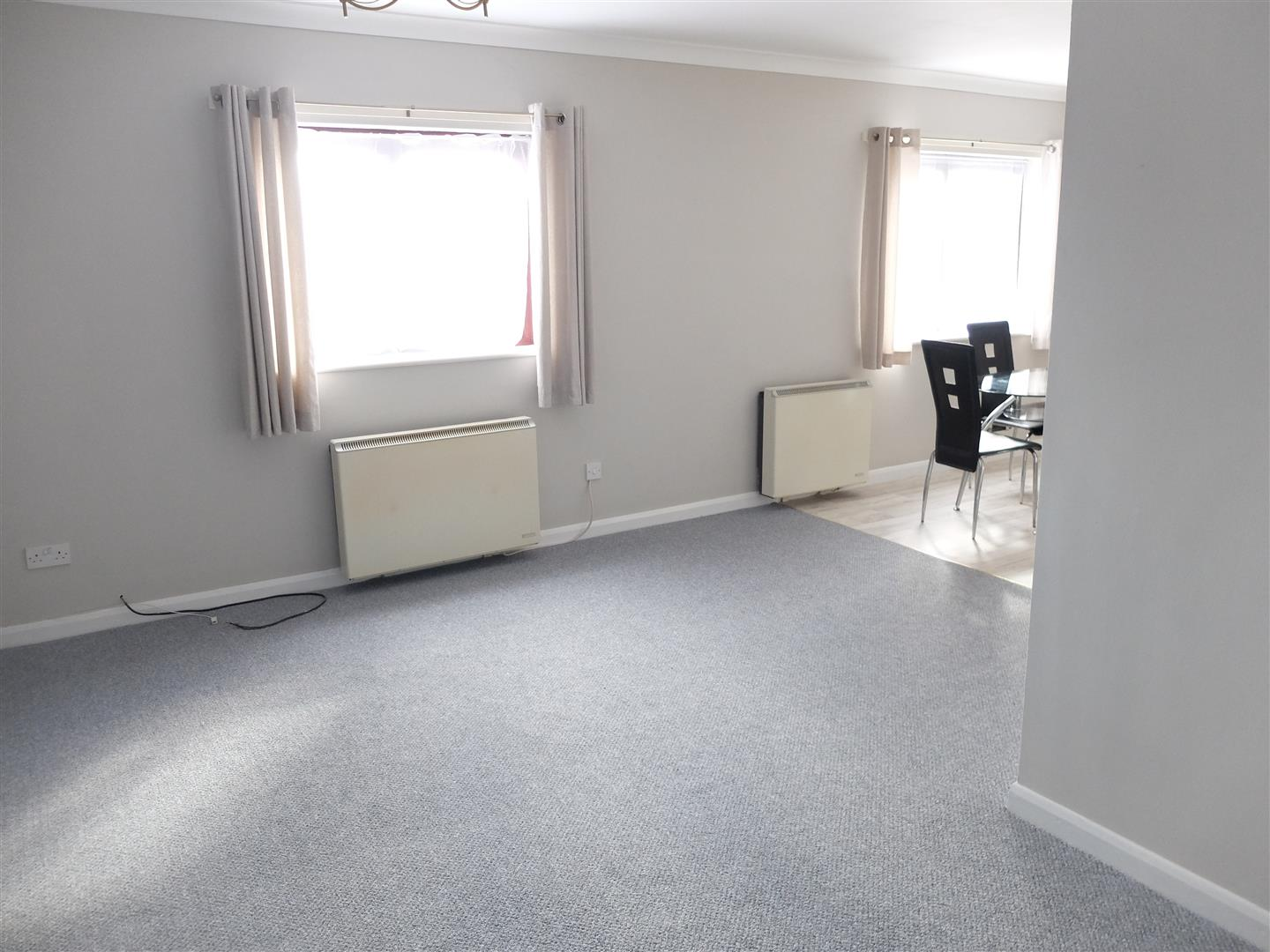 1 Bedroom Flat For Sale 50 Caldew Maltings Bridge Lane Carlisle