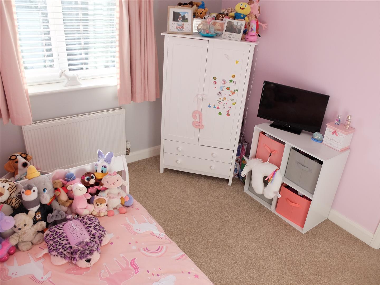 Home On Sale 38 Thomlinson Avenue Carlisle 125,000
