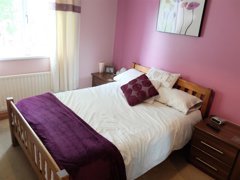 4 Bedrooms House - Semi-Detached For Sale 45 Farlam Drive Carlisle 139,000