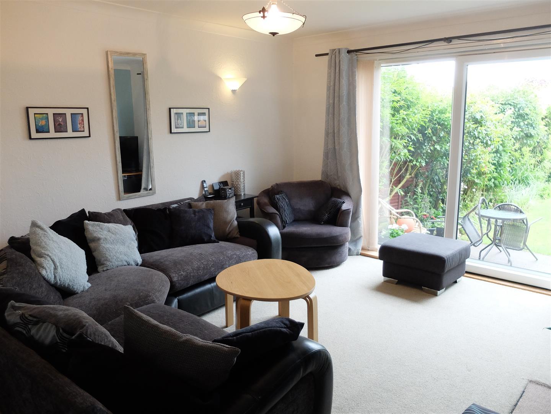 23 Bedford Road Carlisle 3 Bedrooms House - Semi-Detached On Sale