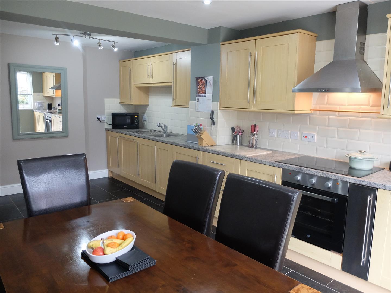 2 Bedrooms House - End Terrace On Sale 130 Edgehill Road Carlisle