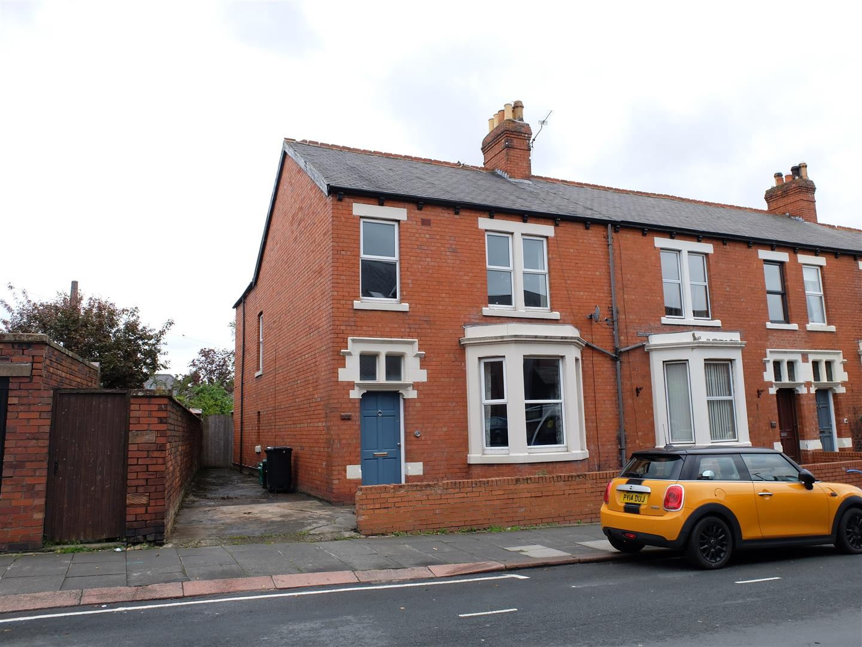 166 Nelson Street Carlisle For Sale