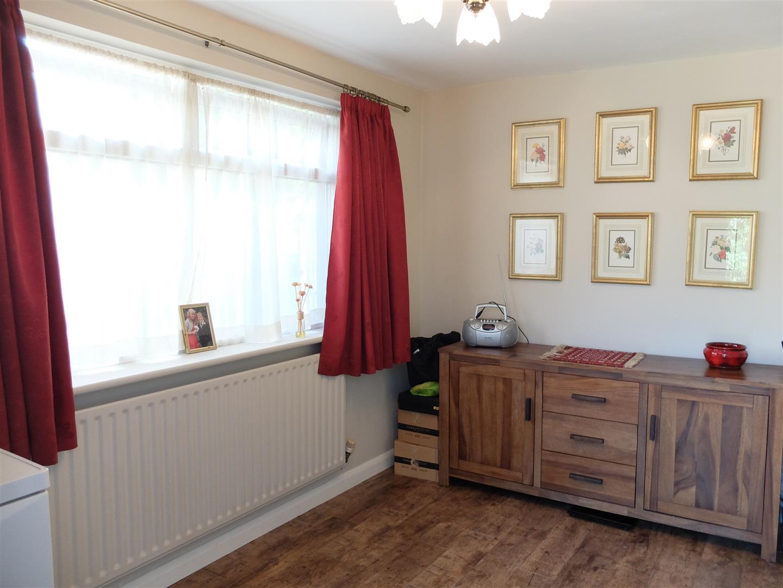 42 Greengarth Carlisle 3 Bedrooms House - Semi-Detached For Sale 130,000