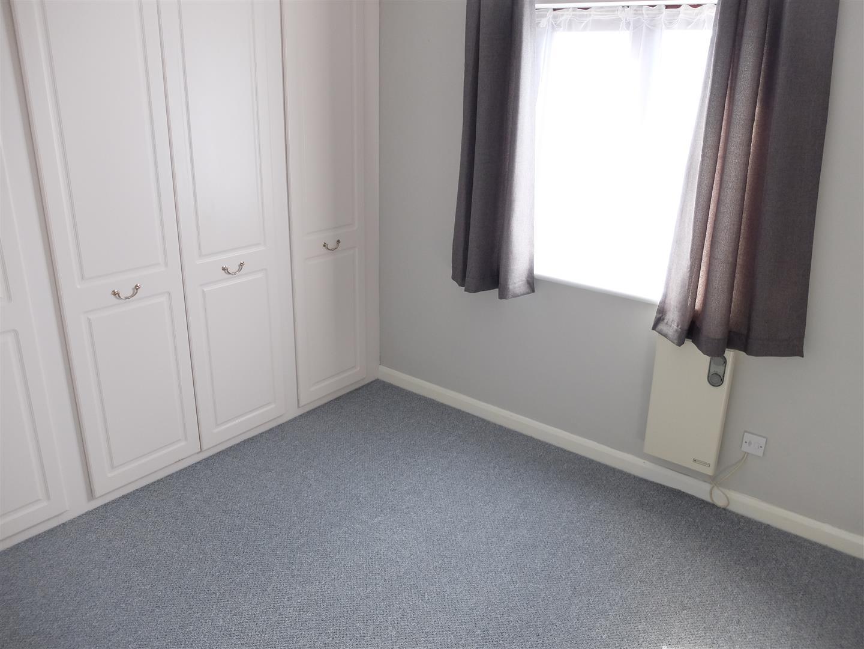 50 Caldew Maltings Bridge Lane Carlisle 1 Bedroom Flat For Sale 55,000