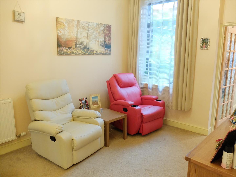 39 Close Street Carlisle 2 Bedrooms House - Terraced On Sale