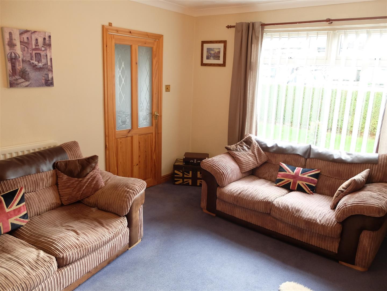 71 Bracken Ridge Carlisle 3 Bedrooms House - Semi-Detached On Sale