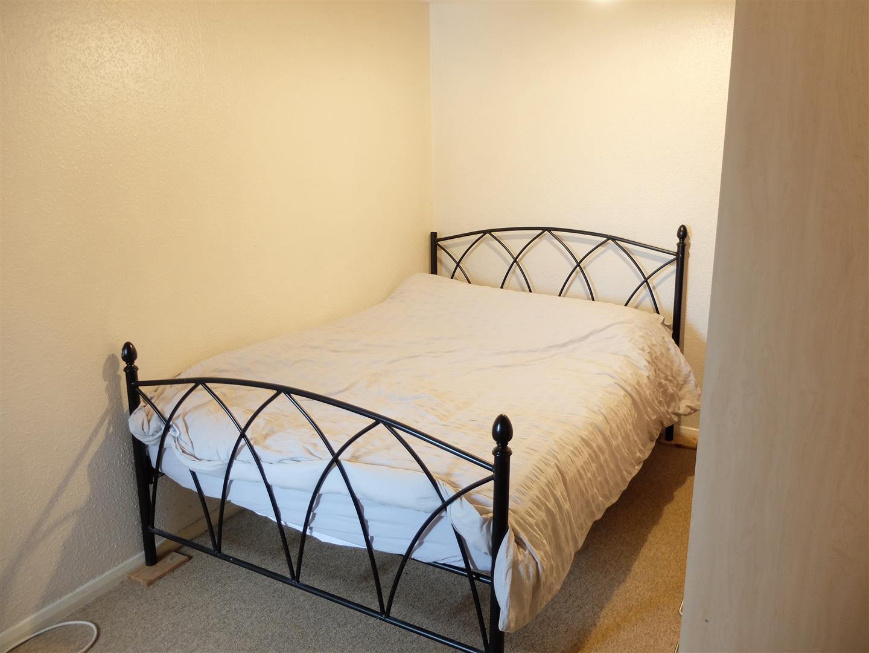 On Sale 30 Lazonby Terrace Carlisle 188,000