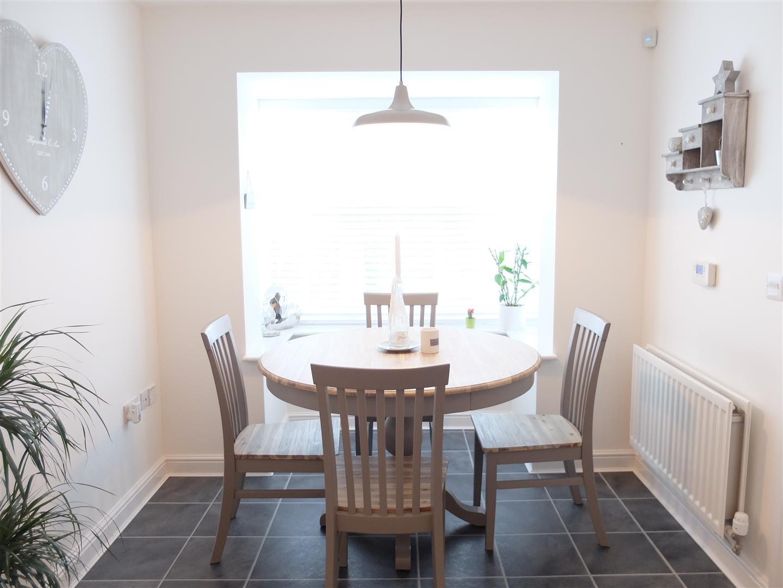 35 Fenwick Drive Carlisle Home For Sale
