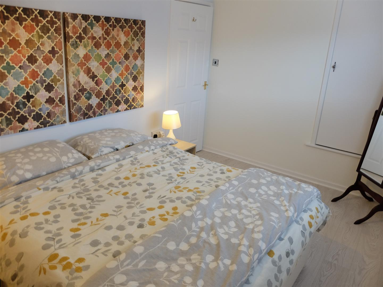 2 Bedrooms House - End Terrace On Sale 130 Edgehill Road Carlisle 95,000