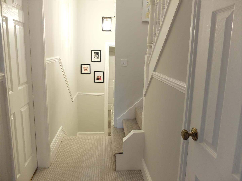 43 Currock Road Carlisle Home For Sale 149,999
