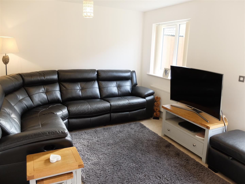 60 Thomlinson Avenue Carlisle Home On Sale