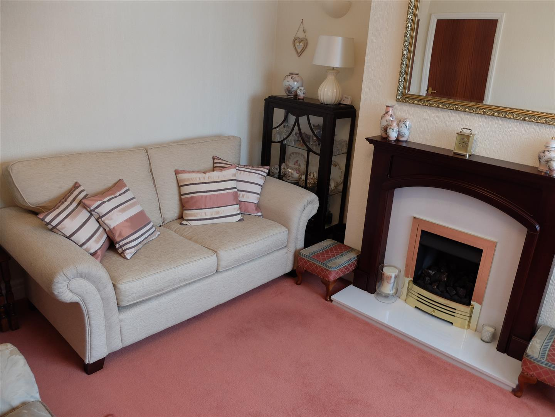 For Sale 1 Newlands Road Carlisle 144,950