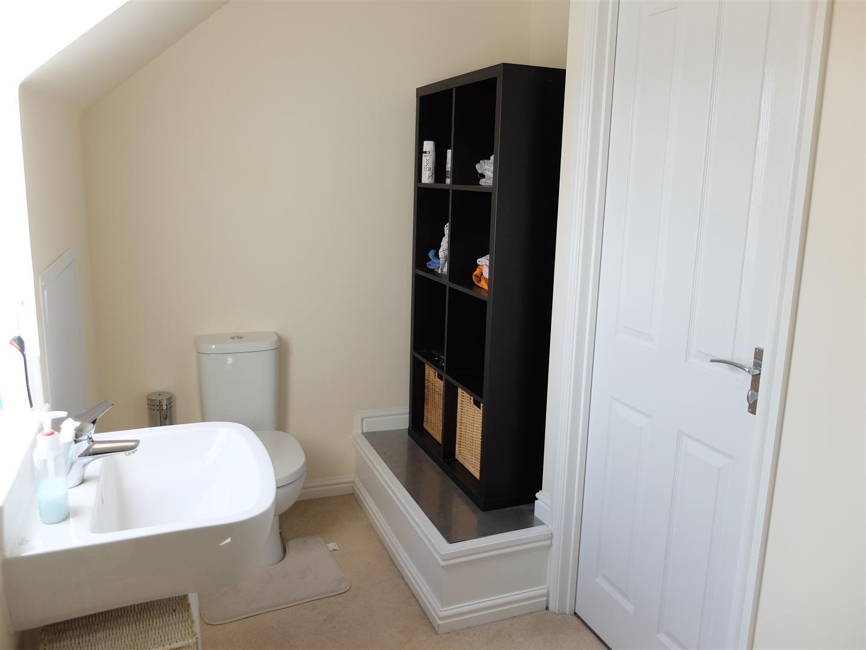 11 Arnison Close Carlisle Home On Sale 110,600